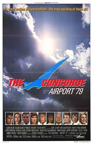 concorde_poster