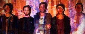 Lantl__s_Band