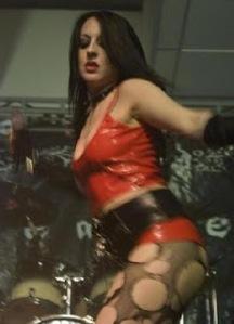 Sonya Scarlet (3)