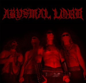 abysmal lord - band_EDIT