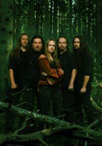 arkona_forest_EDIT