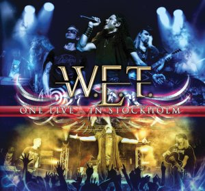cover_WET_EDIT