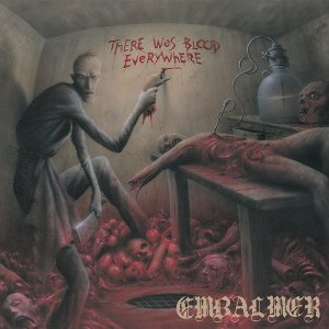 embalmer - there was cover_EDIT