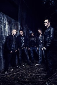 TheUnguided_2_EDIT