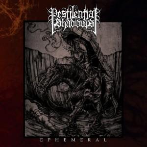 pestilential shadows - ephemeral cover_ED