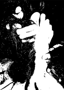 malsanctum - cover