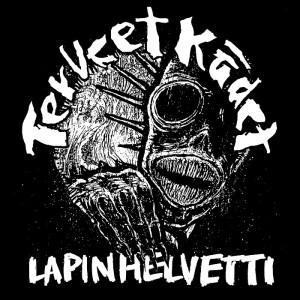 TK-Lapin-Helvetti-HR