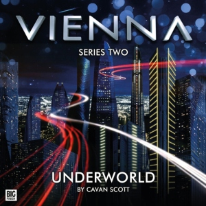 VIEN0202_underworld_1417