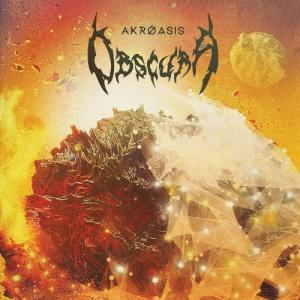 Akroasis