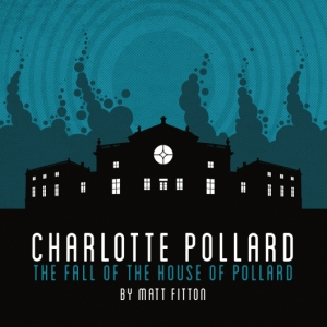 fall-of-the-house-of-pollard-the-cover