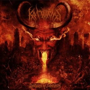 kratornas-devouredbydamnationcd2016
