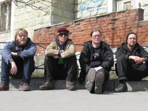 sokea-piste-promo-2016