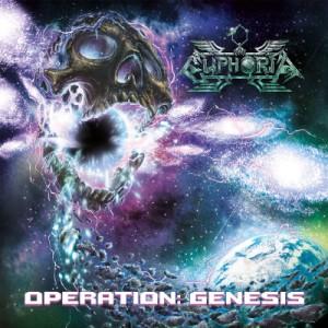euphoria-operation-genesis